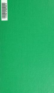 Inventaire des titres, papiers and enseignemens concernants la curé d-Alençon. Avec un Mémoire précis de titres antiens et modernes de toutes choses en 1720