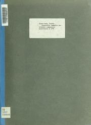 Inventaire sommaire des archives communales antérieures à 1790