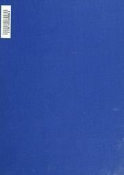 Vol 3: Inventaire-sommaire, période révolutionnaire, 1789-an 8