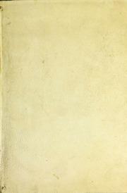 Inventioni di Gio. Battista Isacchi da Reggio, nelle quali si manifestano varij secreti, & vtili auisi a persone di gverra, e per i tempi di piacere