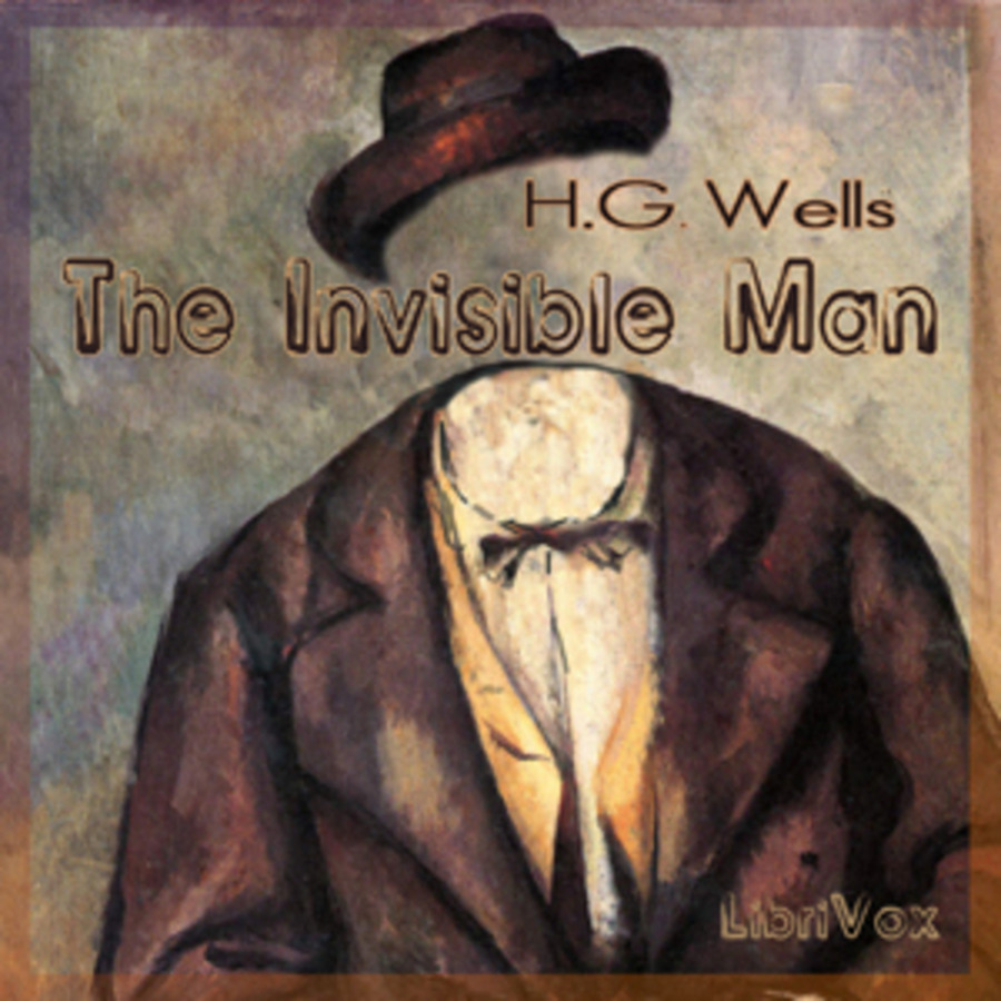 the invisible man full movie in hindi hd