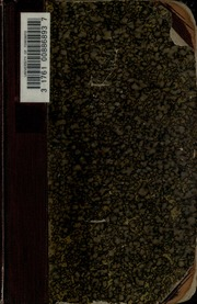 libros iv posteriores cum praefatione et indicibus continens ziegler k