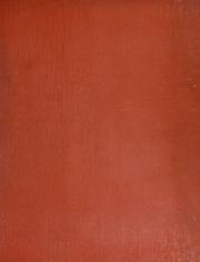 I. Oberpliocäne Flora und Fauna des Untermaintales, insbesondere des Frankfurter Klärbeckens. II. Unterdiluviale Flora von Hainstadt a. M