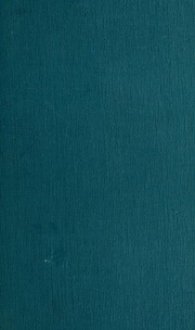 Iphigénie : tragédie de Jean Racine.