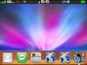 Debloquer Son Iphone Sans Carte Sim