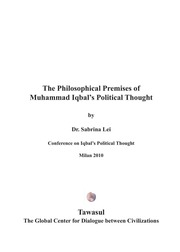 an analysis of the translation of life of muhammad by ibn ishaq The problems with ibn ishaq's sirat rasoul allah (arabic for the life of messenger of allah) and other early sources of islam and prophet muhammad (2009).