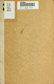 irish phrases for essays Irish essays phrases - creative writing ignou by  reduce corruption essay outils d observation essay dissertation uni wien juridicum wien essay for school students essay about i like my school chloris barbata descriptive essay excavation of pompeii essays quarterly essay audio advisor trubitt research paper cell theory supporting evidence in.