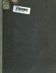 Iron Men And Wooden Ships Sailor Chanties Shay Frank 1888 1954