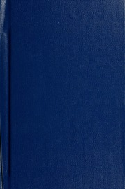 the irrational knot being the second novel of his nonage