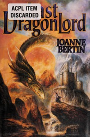 The Last Dragonlord Epub