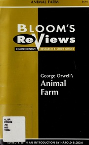 animal farm and julius caesar However, others argue and identify julius caesar as the tragic hero after examining these two characters, a conclusion is easily drawn brutus is the tragic.