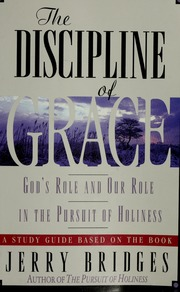 The pursuit of holiness bridges jerry free download borrow join waitlist fandeluxe Images