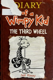 The wimpy kid do it yourself book kinney jeff free download join waitlist diary of a wimpy kid solutioingenieria Gallery
