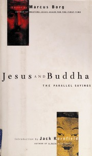 Socrates buddha confucius jesus the paradigmatic individuals borrow jesus and buddha fandeluxe Image collections