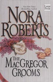 nora roberts pdf free download uploady