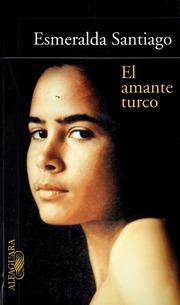 When i was puerto rican santiago esmeralda free download borrow ccuart Image collections