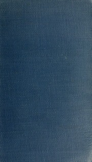 The preaching of islam by sir thomas walker arnold pdf