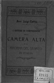 Della composizione del mondo ristoro d 39 arezzo enrico for Composizione senato italiano