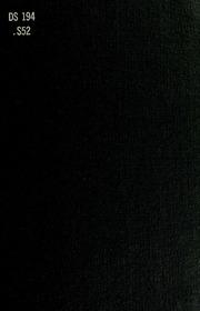 https://archive.org/services/img/islamturkeyarmen00shah