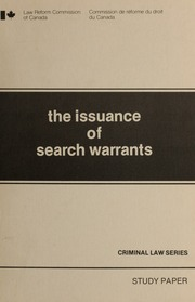 Search and seizure term papers
