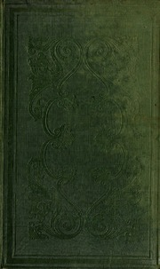 Italy and the Italians, 2