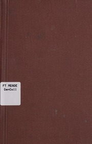 It isn-t right ; or, Frank Johnson-s reason
