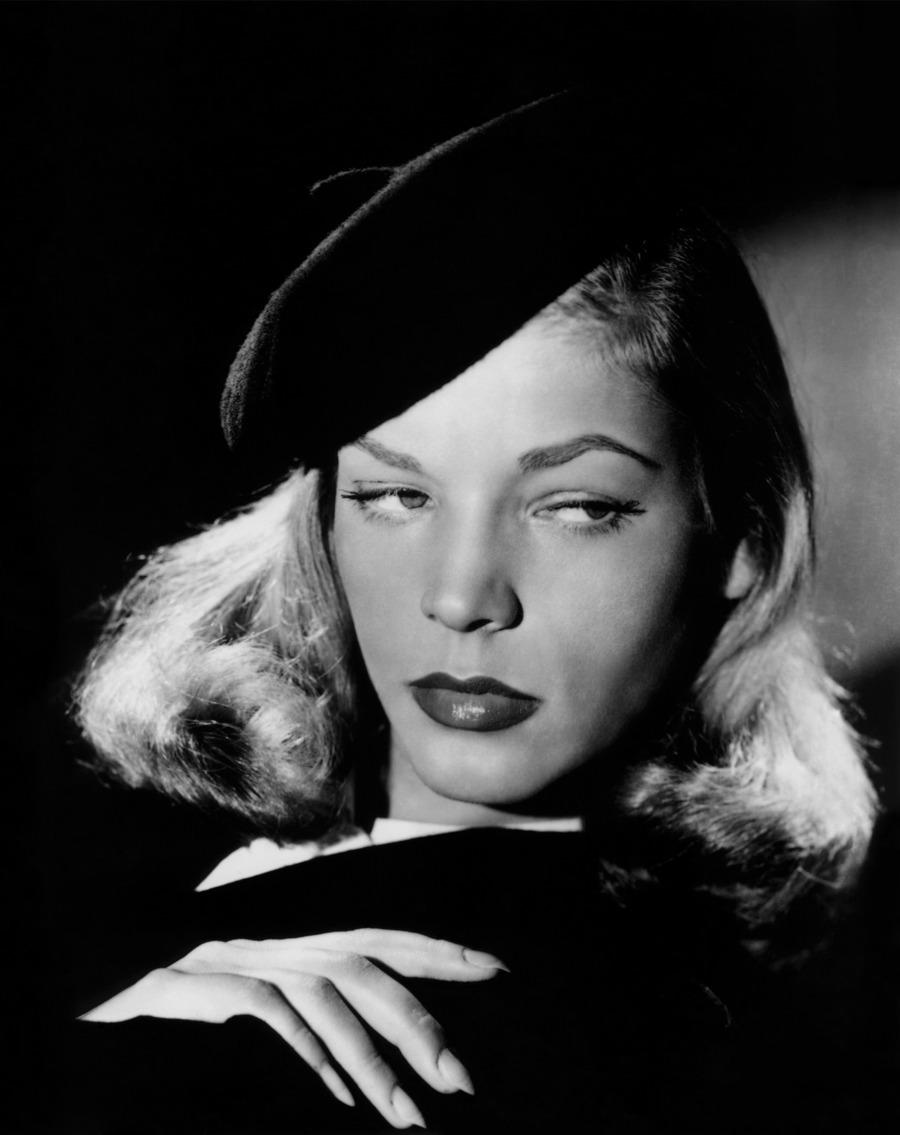Verna Gaston (1950?005)