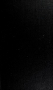 J. A. Bolen's medals, cards, and fac-similes : an accurate and comprehensive descriptive catalogue of Bolen's works, with number struck in each metal, disposition of dies, and other detail.