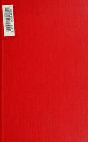 Jacques Peletier du Mans, 1517-1582; essai sur sa vie, son oeuvre, son influence