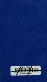Jacques : poème