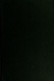 Vol Jahrg. 61: Jahrbücher des Nassauischen Vereins für Naturkunde