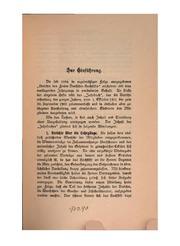 Jahrbuch des Freien Deutschen Hochstifts