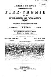 download методы оценки наркоситуации 2004