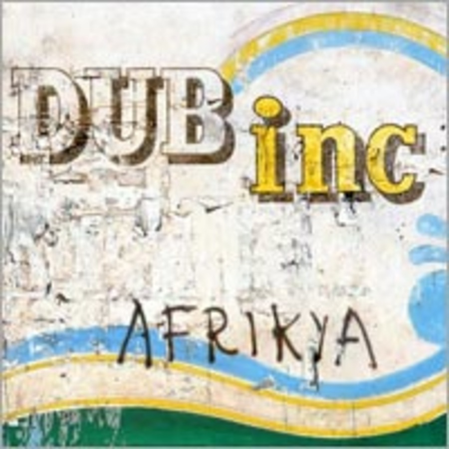 INCORPORATION AFRIKYA GRATUIT TÉLÉCHARGER DUB