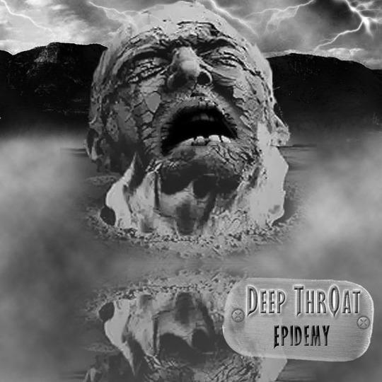 Deep Throat Stream