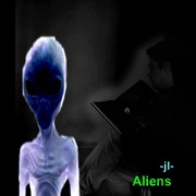 free alien archives pdf download