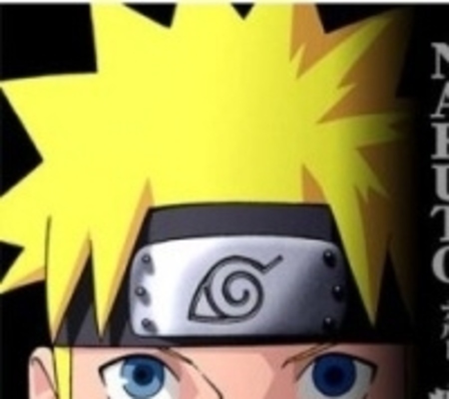 Naruto - Playlist Naruto : Free Download, Borrow, and