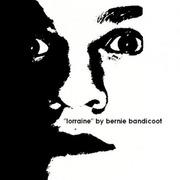 Bernie Bandicoot Lorraine