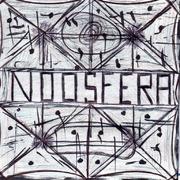 Noosfera - Jungian Epiphanies