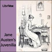 jane austen pdf free download