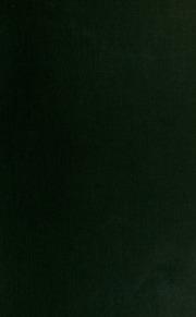 A Japanese-English and English-Japanese dictionary : Hepburn