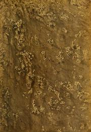 Jardin umbrio valle incl n ram n del 1866 1936 free for Jardin umbrio valle inclan