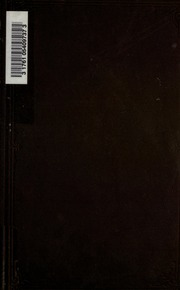 The Jarvis Family Or The Descendants Of The First