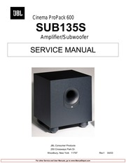 jbl-sub-135-hook-up-man-naked-medical-check-up