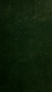 adolf spiess Media in category adolf-spieß-straße 10 (lauterbach, hessen) the following 2 files are in this category, out of 2 total.