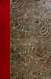 Jean-Baptiste Nini, sa vie--son oeuvre, 1717-1786