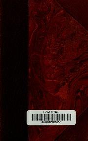 Vol 2: Jean-Christophe à Paris.