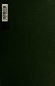 Jean et Sébastian Cabot, leur origine et leurs voyages : étude d-histoire critique; suivie d-une cartographie, d-une bibliographie et d-une chronologie des voyages au nord-ouest de 1497 à 1550