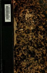 Jean-Jacques Rousseau et le théâtre