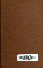 Jean-Jacques Rousseau dans la vallée de Montmorency